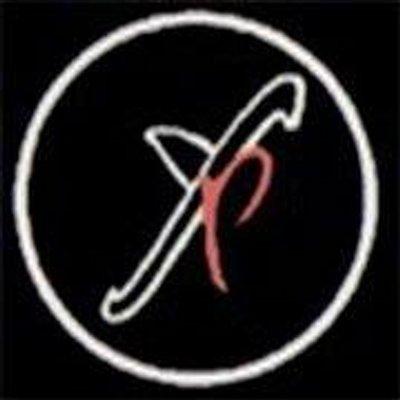 Fathe Pur Indian Restaurante avatar