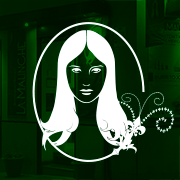 La Malinche  avatar