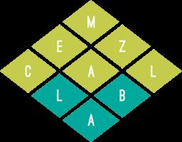 Mezcal Lab avatar