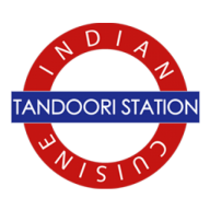 Tandoori Station avatar