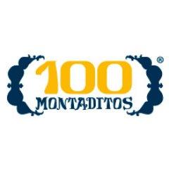 Cervecería 100 Montaditos - Felipe V avatar