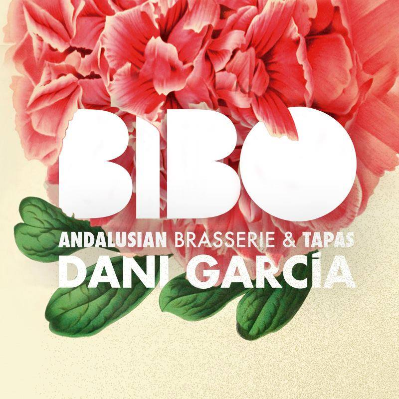 BIBO Madrid avatar