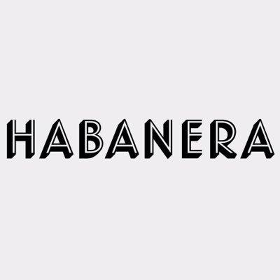 Habanera avatar