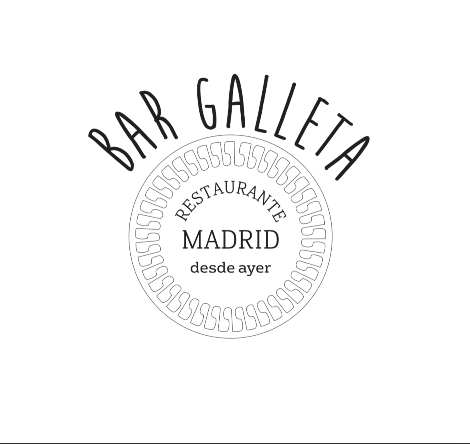 Bar Galleta avatar