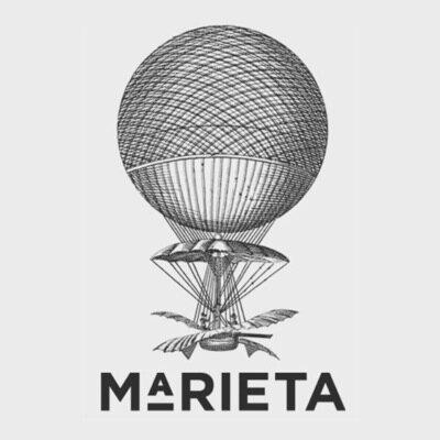 Marieta avatar