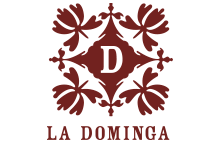 La Dominga