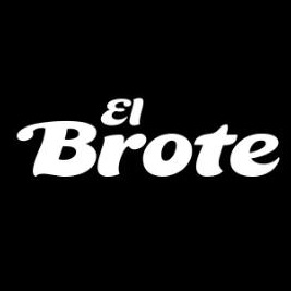 El Brote avatar