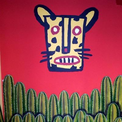 Tacos Chapultepec avatar