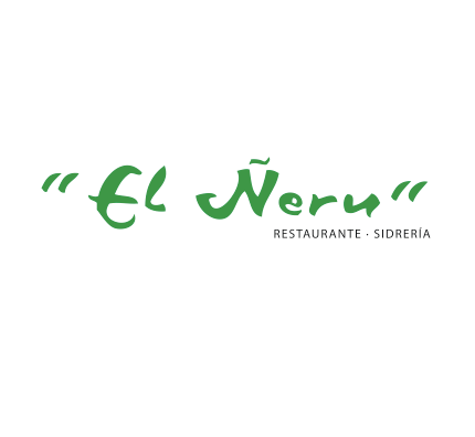 El Ñeru