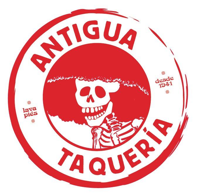 Antigua Taquería avatar