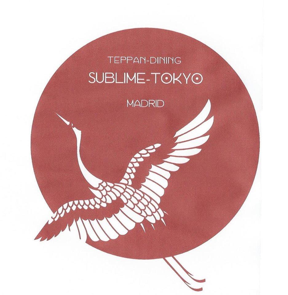 Sublime Tokyo avatar