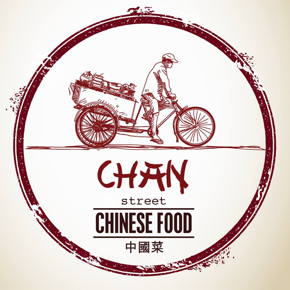 CHAN Street avatar