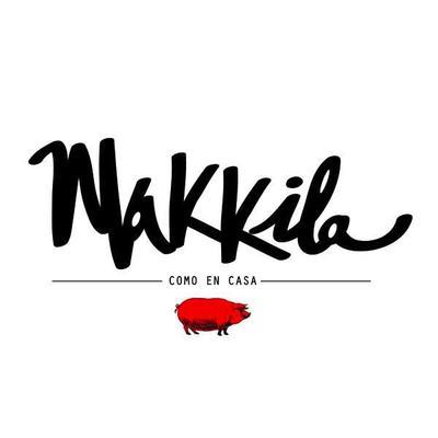 Makkila (Serrano)