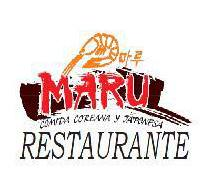 Restaurante Maru  avatar