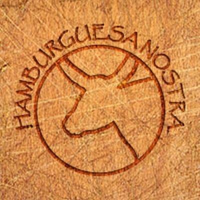 Hamburguesa Nostra El Corte Inglés Gourmet Experience avatar