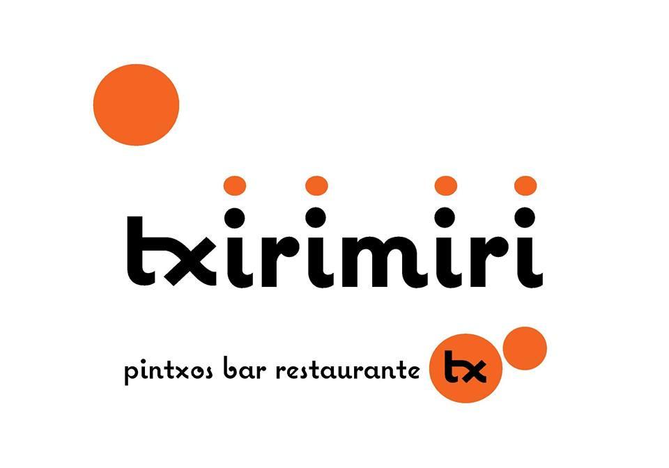 Txirimiri Calle Ibiza avatar