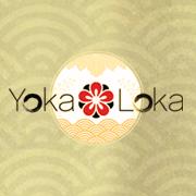 Yokaloka avatar
