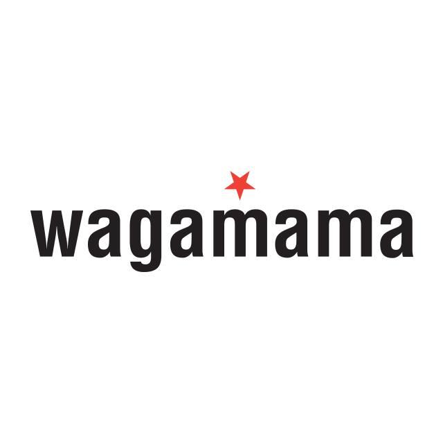 Wagamama (Serrano) avatar