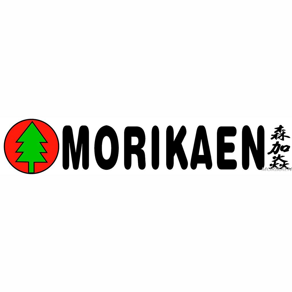 Morikaen avatar