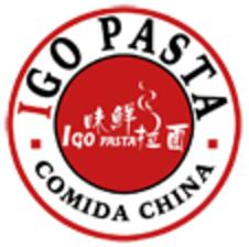 I go pasta avatar