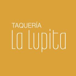Taquería La Lupita (Ponzano) avatar