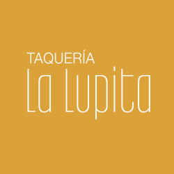 Taquería La Lupita (Xiquena) avatar