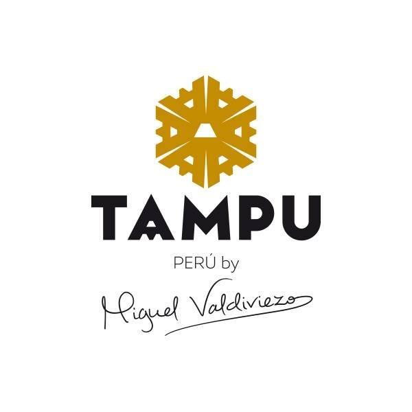 Tampu avatar