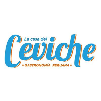 La casa del Ceviche avatar