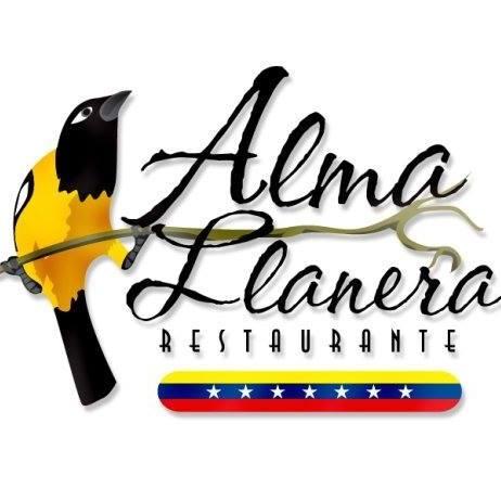 Alma Llanera avatar