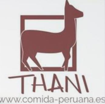 Thani avatar