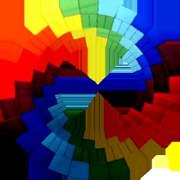 Kechua avatar