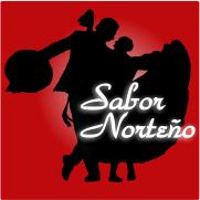 Sabor Norteño avatar