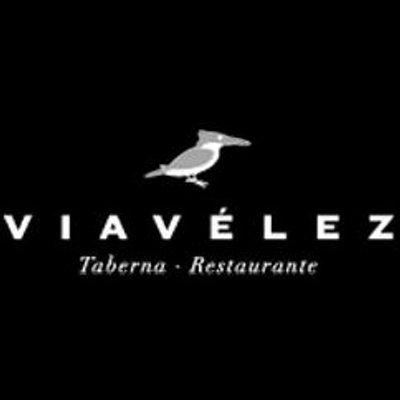 Restaurante Viavélez avatar