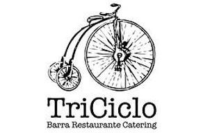 TriCiclo avatar