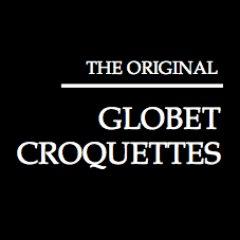 The Original Globet Croquettes avatar