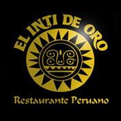 El Inti de Oro (Huertas) avatar