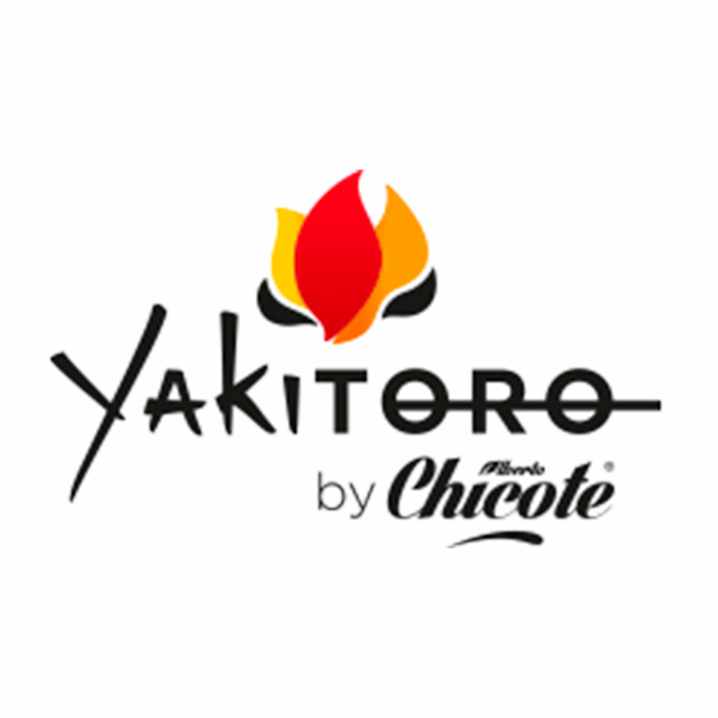 Yakitoro by Chicote (Reina) avatar