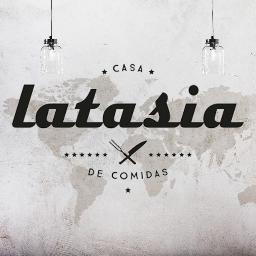 Latasia avatar