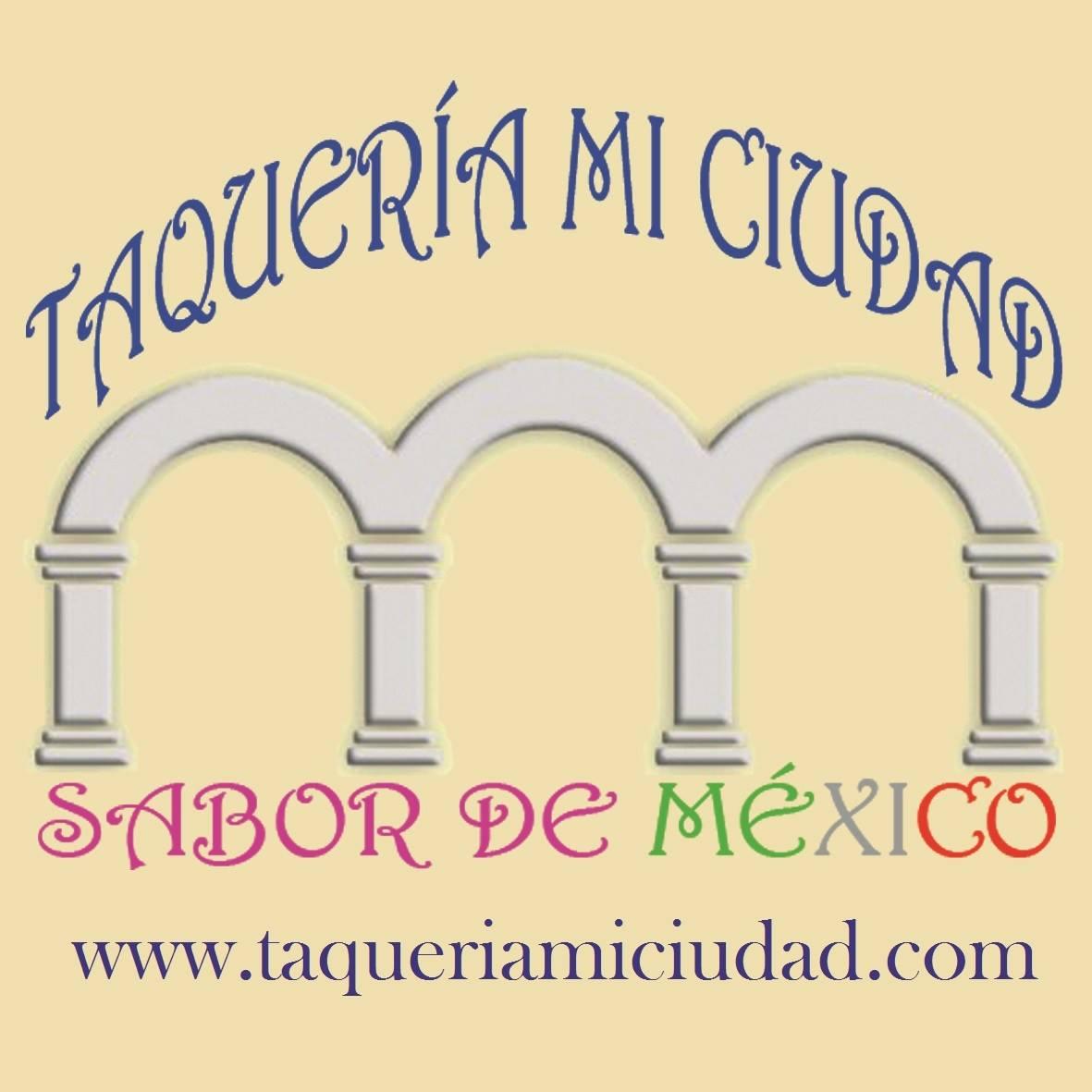Taquería Mi Ciudad (Fuentes) avatar