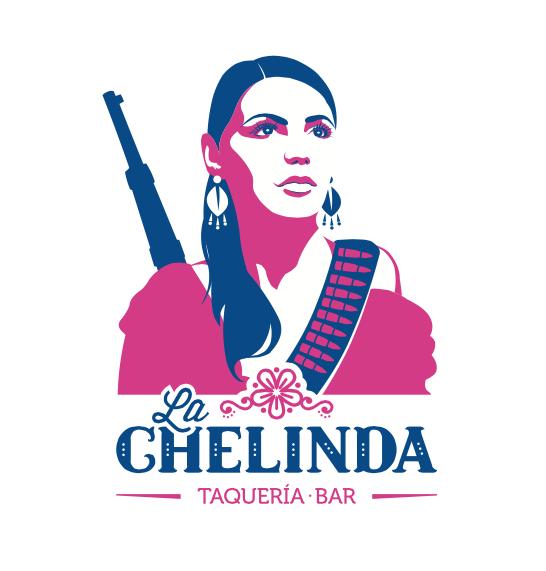 La Chelinda Fuencarral avatar