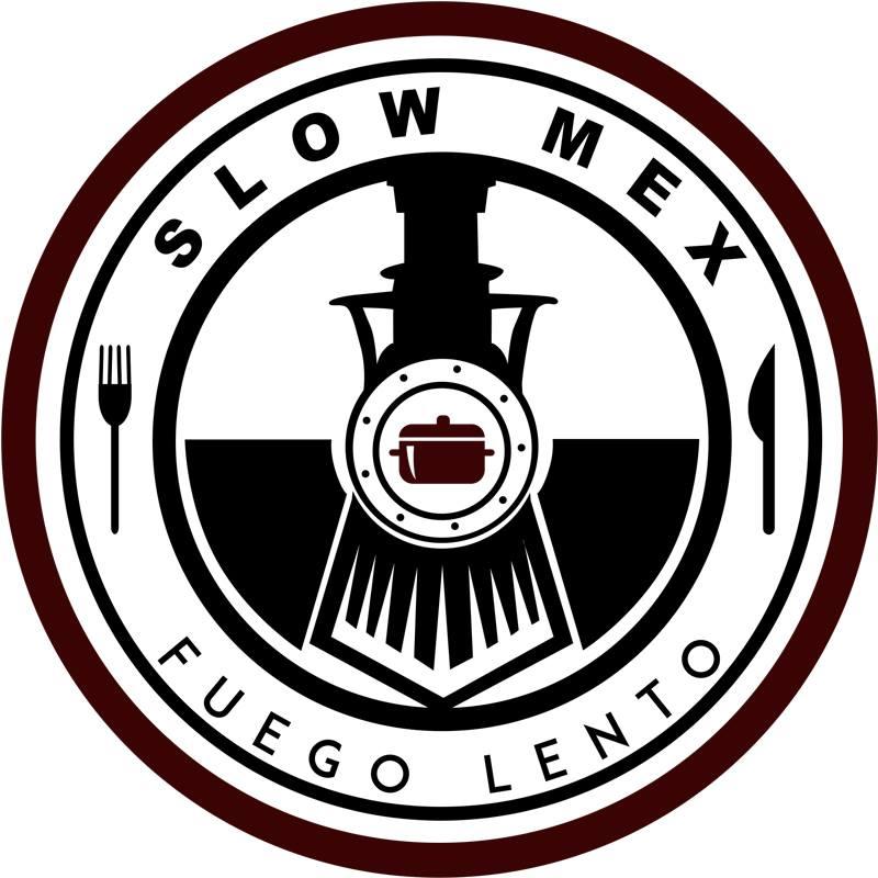 Slow Mex avatar