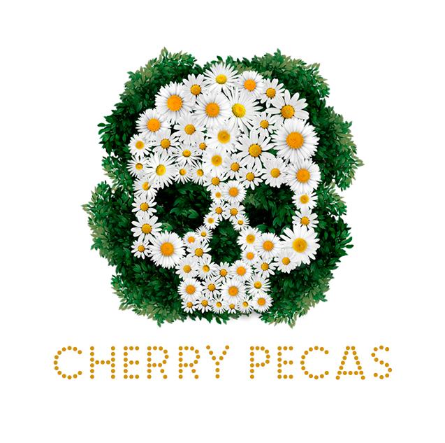 Cherry Pecas avatar