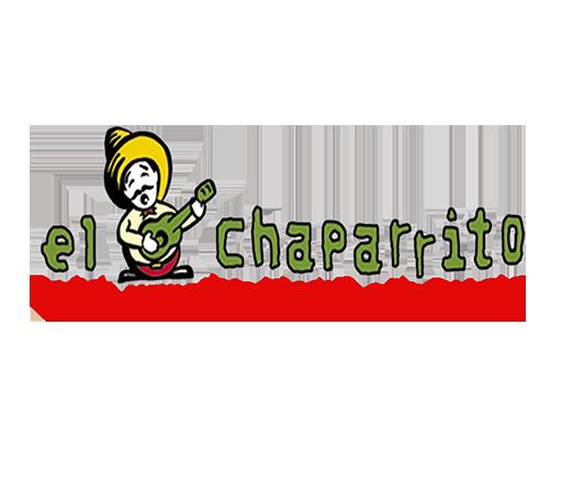 El Chaparrito avatar