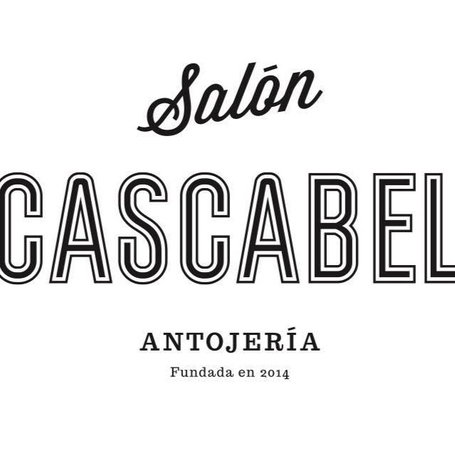 Salón Cascabel