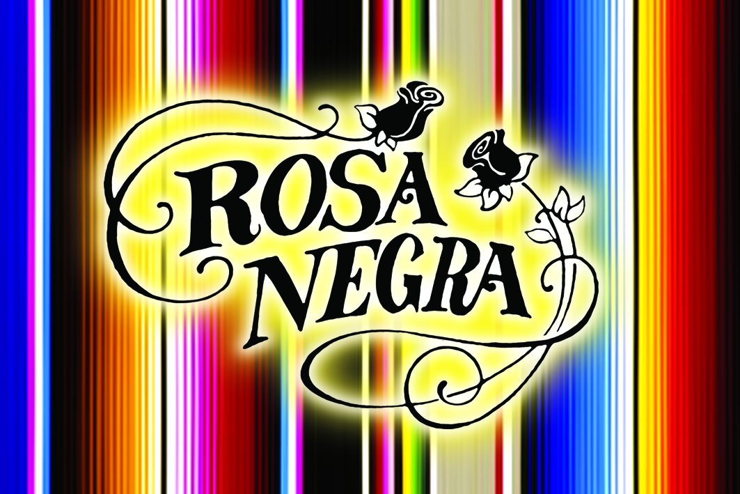 Rosa Negra avatar