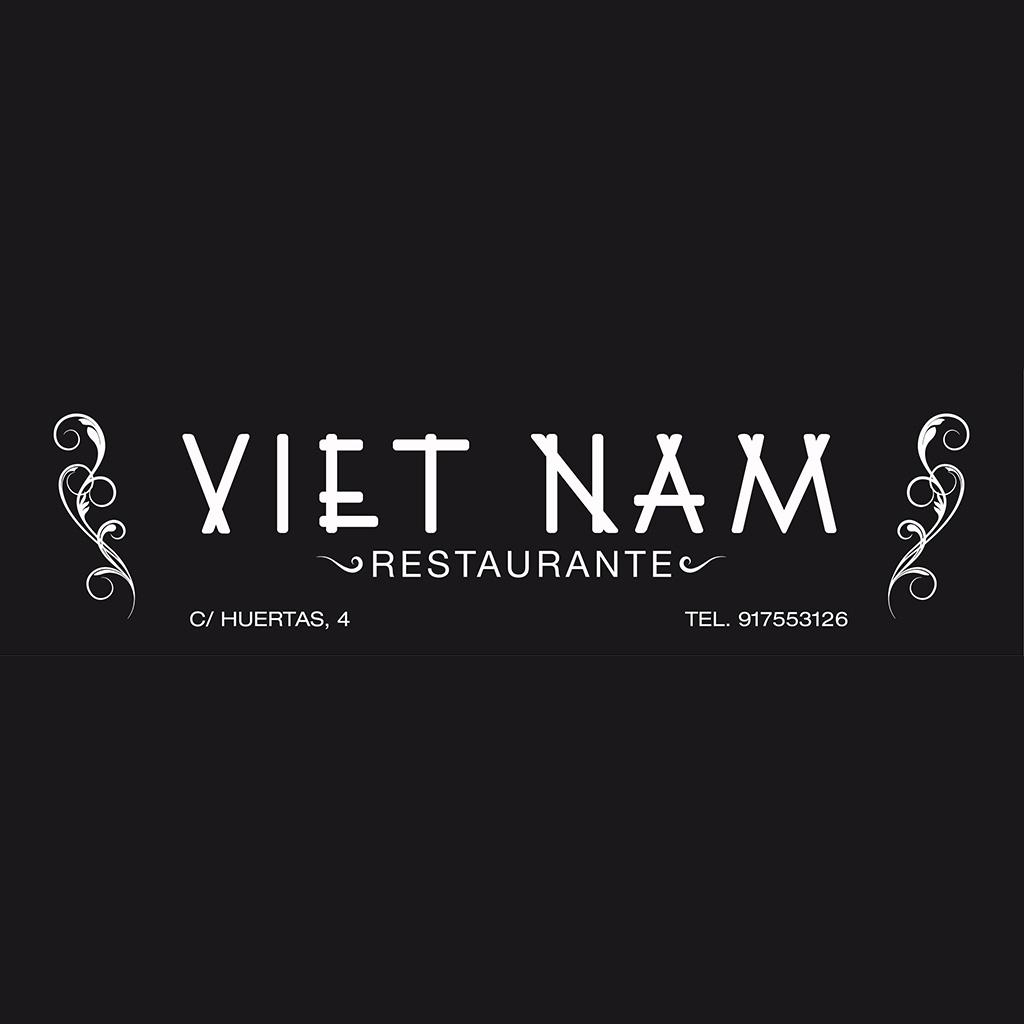 Viet Nam avatar