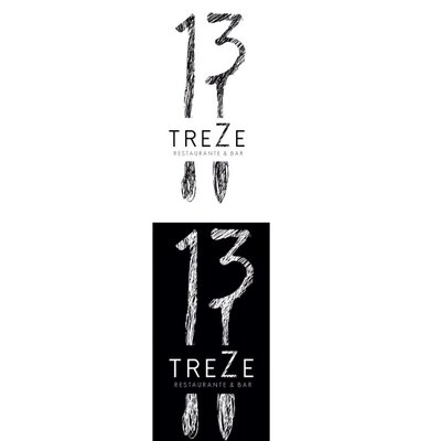 TreZe Restaurante & Bar avatar