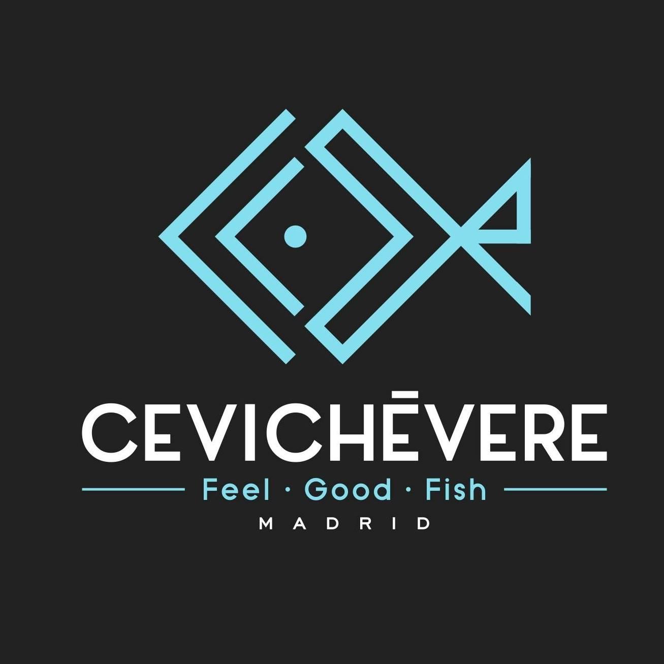 Cevichévere avatar