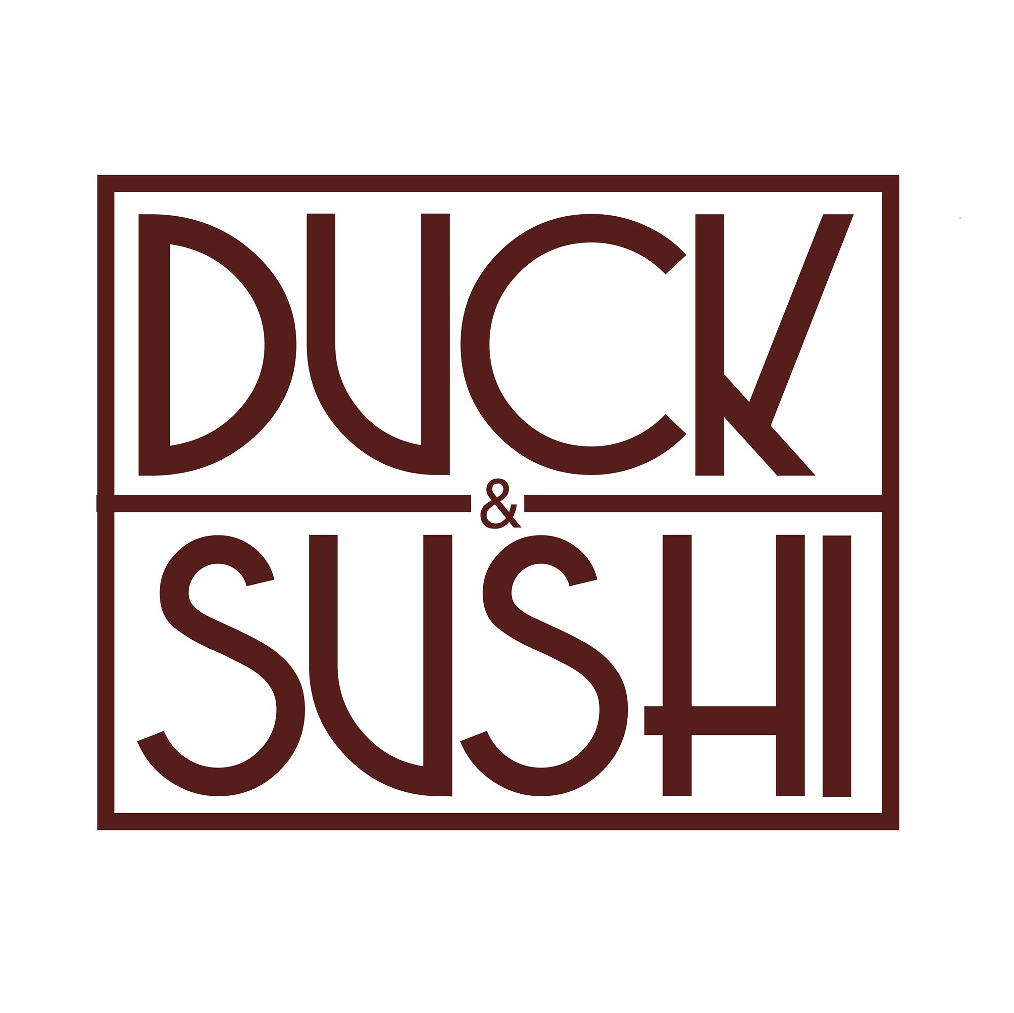 Duck & Sushi avatar