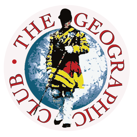The Geographic Club